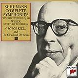 Schumann:Complete Symphonies