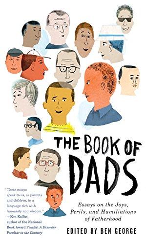 Help with an essay on fatherhood?