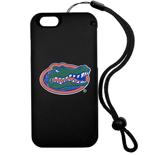 Siskiyou NCAA Florida Gators iPhone 6 Everything Case ()
