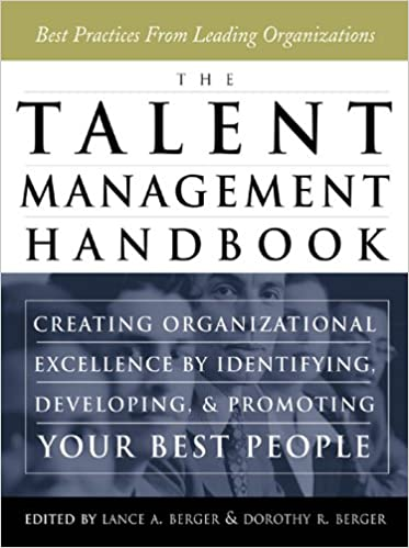 Amazon the talent management handbook ebook lance a berger amazon the talent management handbook ebook lance a berger dorothy r berger lance a berger dorothy r berger kindle store fandeluxe Image collections