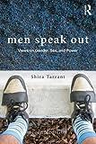 Men Speak Out 2nd Edition