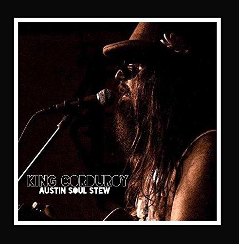 Austin Soul Stew
