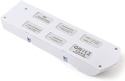 batteria aosenma cg035