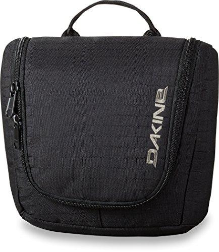 Dakine 8160010c Travel Kit Backpack