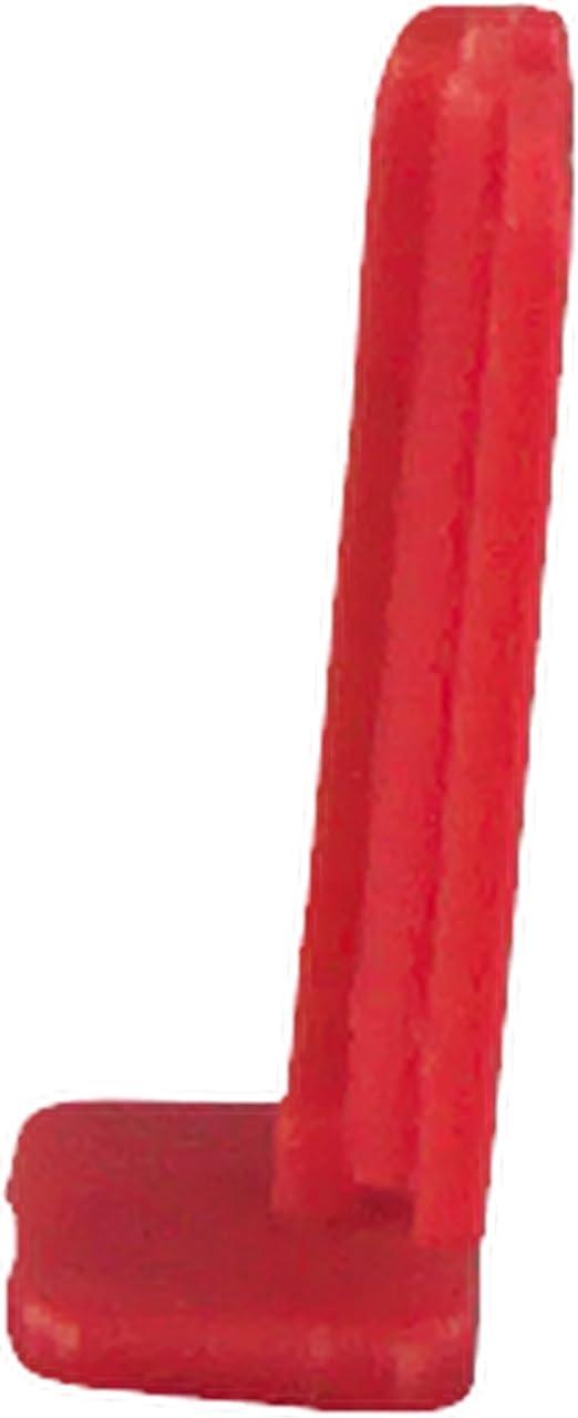 Febi Bilstein 44204 Verschlussstück Für Getriebeölpeilstab Auto