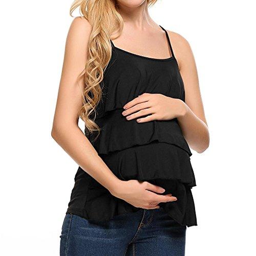 Fangcheng Fangcheng maternit maternit Fangcheng 88HwRqBn4