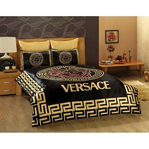 versace-6-pcs-satin-queen-duvet-cover-set-bedding
