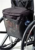 Wheelchair Pack Carry-On
