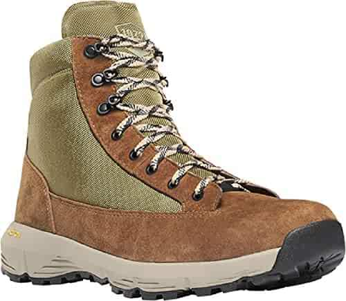 3a9aeec52fd Shopping Danner - Outdoor - Shoes - Men - Clothing, Shoes & Jewelry ...