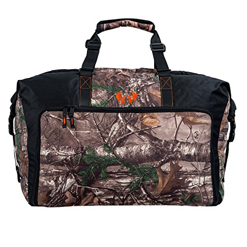 watson-airlock-water-scent-free-camo-carrier-apx-orange-26x19x12-inch