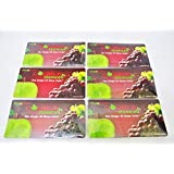 PhytoScience Double stemcell - 6 Pack (84 Sachets) - Beauty Innovations - Best Anti Aging Skin Care by PhytoScience