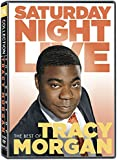Saturday Night Live: The Best of Tracy Morgan