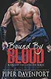 Bound by Blood: 1