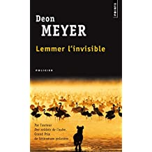 Lemmer, l'invisible