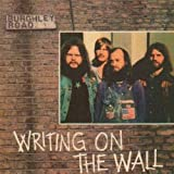 Burghley Road (Remastered) By Writing on the Wall (0001-01-01)