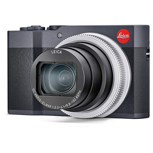 Buy the best leica camera