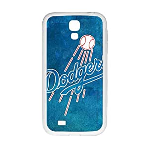 DODGEVS New Style Creative Pone Case For Samsung Galaxy S4