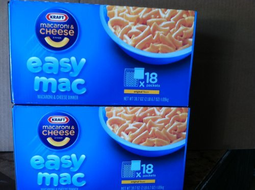 easy-mac-kraft-macaroni-cheese-two-18-count-boxes-36-single-servings