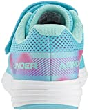 Under Armour Girls' Pre School Surge Prism