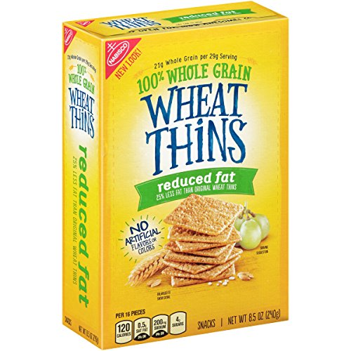 wheat-thins-baked-snack-crackers-original-91-oz