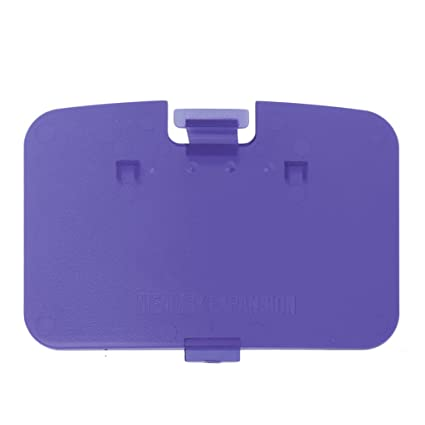 Amazon.com: usdepant carcasa Expansion Pack de repuesto para ...