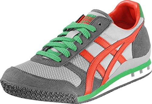 Asics , Herren Sneaker Verschiedene Farben
