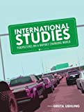 International Studies: Perspectives on a Rapidly Changing World