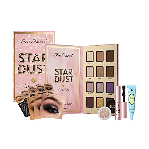 Too Faced Stardust By Vegas Nay by Too Faced