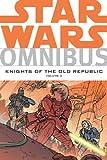 Star Wars Omnibus - Knights of the Old Republic (Vol. 2)