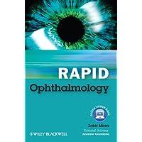 Rapid Ophthalmology
