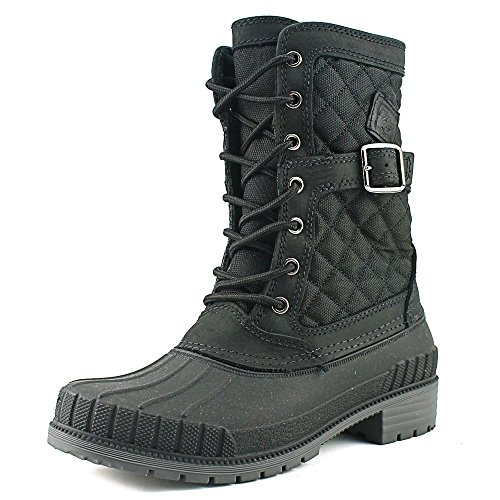 Kamik Women's Sienna Waterproof Winter Boot - Womens Best