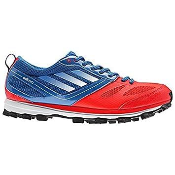 Shoe Adidas amp; Adizero uk Aw12 Outdoors Xt Sports 4 Trail Amazon co UrIrgw