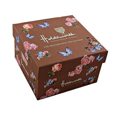 Holdsworth Chocolates Renaissance Collection - 200g