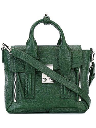 31-phillip-lim-womens-ac000226skcja301-green-leather-handbag