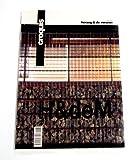 img - for EL CROQUIS 84 (1997 - II): HERZOG & DE MEURON 1993-1997 book / textbook / text book