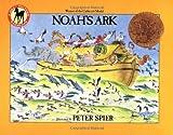 Noah's Ark (1978)