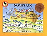 Noah's Ark (Picture Yearling Book)