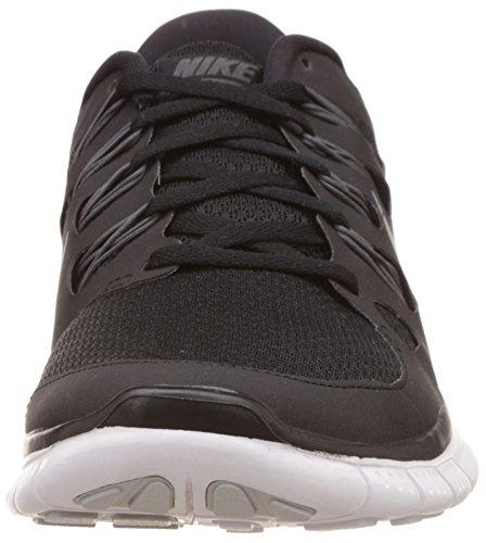 NIKE Nike free 5.0+ zapatillas running mujer