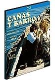 Cañas Y Barro [Blu-ray]