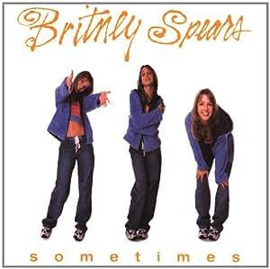 Sometimes [Single-CD]