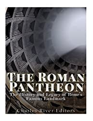 Image of the product The Roman Pantheon: The that is listed on the catalogue brand of .