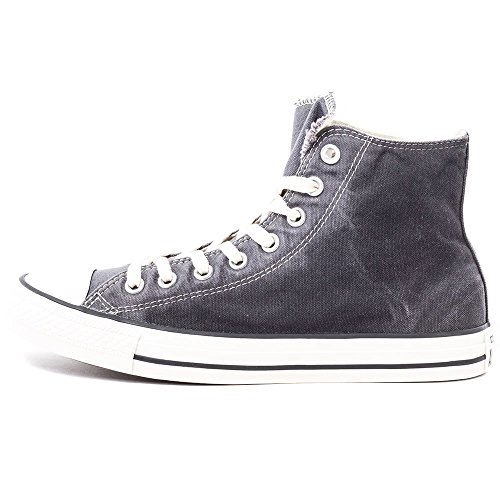 Converse Grigio 032 Star All Ox Sunset nero r50XrIq