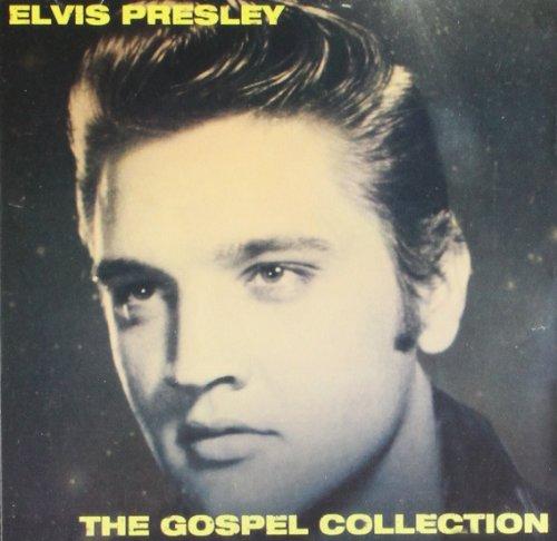 Gospel Collection - 8