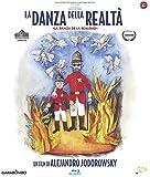 La Danza della Realtà (Blu-Ray)