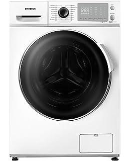 Candy CSW 475D/5-S lavadora secadora, 7 + 5 kg, 1400 rpm, clase A ...