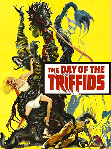 (The Day of the Triffids)