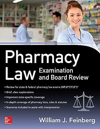 Mpje pass rate top pharmacy schools understanding the mpje.