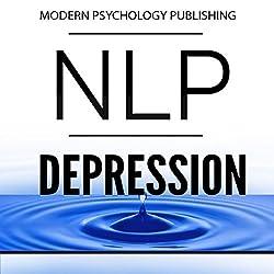 NLP: Depression