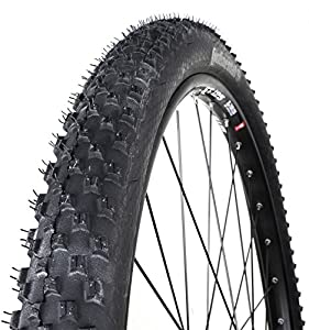 "WTB STP i25 Mountain Bike Bicycle Novatec Hubs & Tires Wheelset 11s 29"" QR"