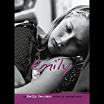 Emily: Louder Than Words | Emily Smucker
